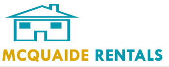 McQuaide Rentals HOME